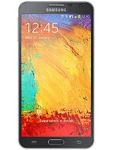 Cambia o recicla tu movil Samsung Galaxy Note 3 Neo Duos N7502 por dinero