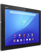 Cambia o recicla tu movil Sony Xperia Z4 Tablet LTE por dinero