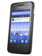 Cambia o recicla tu movil Alcatel2 One Touch 4030X por dinero