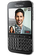 Cambia o recicla tu movil Blackberry Classic por dinero