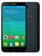 Cambia o recicla tu movil Alcatel2 One Touch Idol 2 OT-6037 DS  por dinero