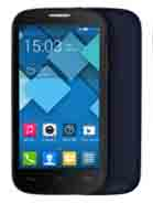 Cambia o recicla tu movil Alcatel2 One Touch Pop C5 OT-5036 DS por dinero