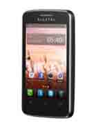 Cambia o recicla tu movil Alcatel2 Tribe OT-3040 DS por dinero