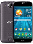 Cambia o recicla tu movil ACER Liquid Jade S por dinero