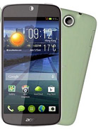 Cambia o recicla tu movil ACER Liquid Jade por dinero