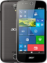Cambia o recicla tu movil ACER Liquid M330 por dinero