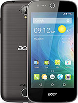 Cambia o recicla tu movil ACER Liquid Z330 por dinero