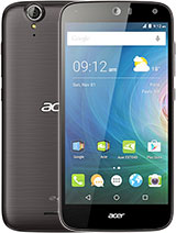 Cambia o recicla tu movil ACER Liquid Z630 por dinero