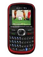Cambia o recicla tu movil Alcatel2 One Touch 639 por dinero