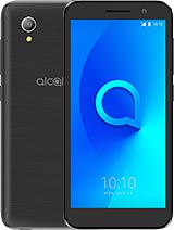 Cambia o recicla tu movil Alcatel2 1 8GB por dinero