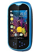 Cambia o recicla tu movil Alcatel2 One Touch 708 por dinero