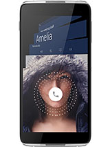 Cambia o recicla tu movil Alcatel2 Idol 4 por dinero