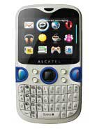 Cambia o recicla tu movil Alcatel2 OT-802 Wave por dinero