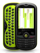 Cambia o recicla tu movil Alcatel2 One Touch 606 por dinero