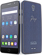 Cambia o recicla tu movil Alcatel2 Pop Star por dinero