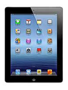 Cambia o recicla tu movil Apple Ipad 3 64GB WiFi 4G por dinero