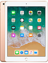 Cambia o recicla tu movil Apple Ipad (6th generation) 9.7 32GB WiFi 4G por dinero