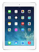 Cambia o recicla tu movil Apple Ipad Air 16GB WiFi 4G por dinero