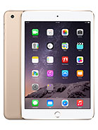 Cambia o recicla tu movil Apple Ipad mini 3 128GB WiFi  por dinero
