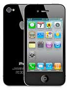 Cambia o recicla tu movil Apple iphone 4S 32GB por dinero