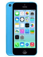 Cambia o recicla tu movil Apple iphone 5C 32GB por dinero