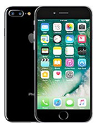 Cambia o recicla tu movil Apple iphone 7 Plus 256GB por dinero