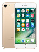 Cambia o recicla tu movil Apple iphone 7 256GB por dinero