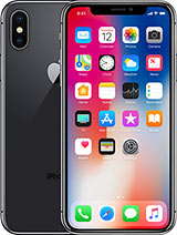 Cambia o recicla tu movil Apple iphone X 256GB por dinero