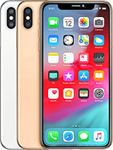 Cambia o recicla tu movil Apple iphone XS Max 512GB por dinero