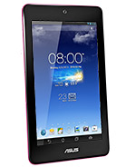 Cambia o recicla tu movil ASUS Memo Pad HD7 8 GB por dinero