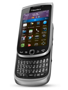 Cambia o recicla tu movil Blackberry Torch 9810 por dinero