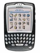 Cambia o recicla tu movil Blackberry 7730 por dinero