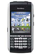 Cambia o recicla tu movil Blackberry 7130 por dinero