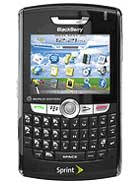 Cambia o recicla tu movil Blackberry 8830 por dinero