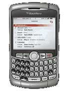 Cambia o recicla tu movil Blackberry 8310 por dinero