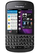 Cambia o recicla tu movil Blackberry Q10 por dinero