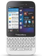 Cambia o recicla tu movil Blackberry Q5 por dinero