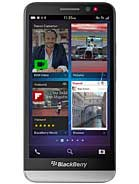 Cambia o recicla tu movil Blackberry Z30 por dinero