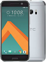 Cambia o recicla tu movil HTC 10 64GB por dinero