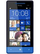 Cambia o recicla tu movil HTC Windows Phone 8S por dinero