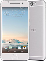 Cambia o recicla tu movil HTC One A9 16GB por dinero