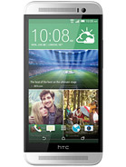 Cambia o recicla tu movil HTC One E8 por dinero
