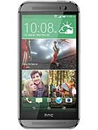 Cambia o recicla tu movil HTC One M8 por dinero