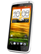 Cambia o recicla tu movil HTC One XL por dinero