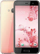 Cambia o recicla tu movil HTC U Play 128GB por dinero