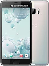 Cambia o recicla tu movil HTC U Ultra 128GB por dinero