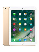 Cambia o recicla tu movil Apple Ipad 9.7 32GB WiFi por dinero