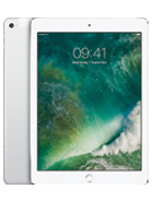 Cambia o recicla tu movil Apple Ipad Air 2 128GB WiFi 4G por dinero