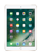 Cambia o recicla tu movil Apple Ipad Air 2 64GB WiFi por dinero