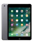 Cambia o recicla tu movil Apple Ipad mini 2 retina 128GB WiFi por dinero